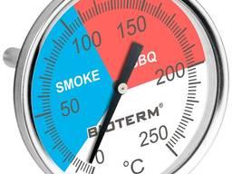 Термометр для коптильни Biowin до 250°С