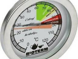 Термометр для жидких блюд Browin 0. .. 120°С