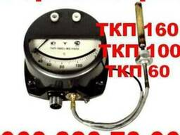 Термометр электроконтактный термометр ткп термометр манометр