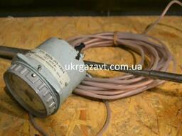 Термометр электроконтактный ТКП-100Эк ТГП-100Эк