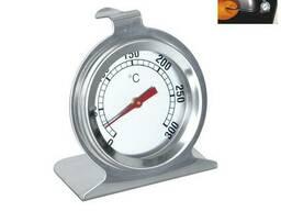 Термометр для духовки и печи Orion 0. .. +300°C