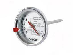 Термометр кухонный для мяса Orion 50. ..90°C