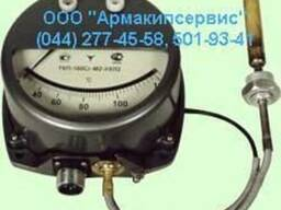 Термометр манометрический ТКП-160Сг по цене производителя