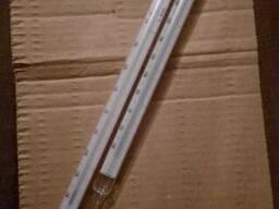 Термометр максимальный ТМ-1–2mах, ТМ-2–2 min GDR