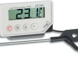Термометр TFA 301033