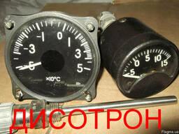 Термометр ТУЭ 61 ТУЭ 48