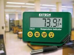 Термометр водонепроницаемый Extech TM20