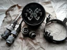 Термометры 2ТУЭ-111
