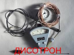 Термометры ТГП-100 ТСМ-100