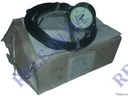 Термометры ТКП-60/3М 0-120С 10 метров