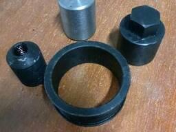 Термообработка металлов - фото 2