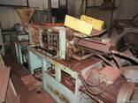 Термопластавтомат CS 195/100 Vihorlat Snina - фото 1