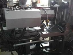 Термопластавтомат ДЕ 3132-250Ц1 - фото 3