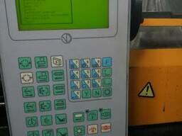 Б/в термопластавтомат ДЕ3330-Ф1