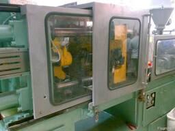 Термопластавтоматы ДА3032-02 - фото 2