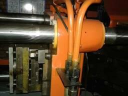 Термопластавтоматы ДК 3330 Ф1(новый) - фото 7