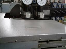 Термопластавтоматы ДК 3330 Ф1(новый) - фото 8