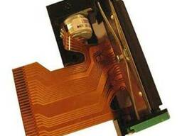 Термопринтер APS MP205 (аналог)