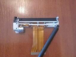 Термопринтер для электрокардиографа юкард-100