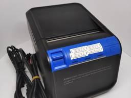 Термопринтер IPI Ace V1
