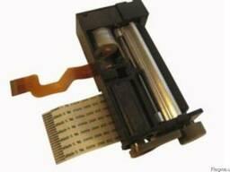 Термопринтер Seiko LTP-1245