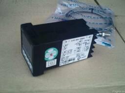 Терморегулятор цифровой JDC-8080H