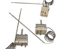 Терморегулятор духового шкафа Hansa (55-299°С) 8032828