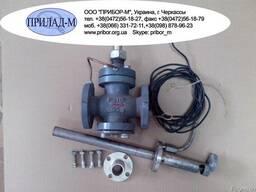Терморегуляторы ТУДЭ, Т-419М1, РТ-ДЗ, РТ-ДО.