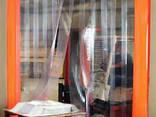 Термошторы в холодильник - фото 2