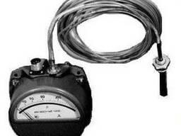 Термосигнализатор ТКП-160.