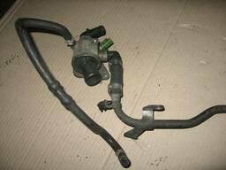 Термостат 1. 3cdti Opel Combo