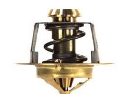 Термостат DAF LF45, 83 градуса, CBU1741