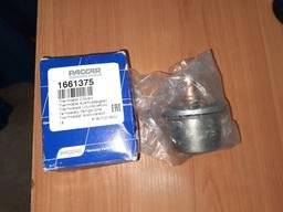 Термостат DAF 105XF, 1661375