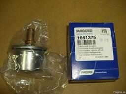 Термостат DAF 105XF ДАФ 105XF. 1661375. Оригинал.