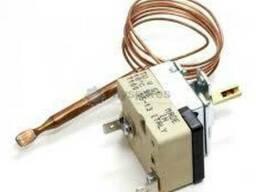 Термостат для водонагревателя, бойлера WTH423UN универсальны