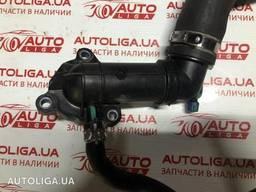 Термостат FIAT Doblo II 10-15 бу