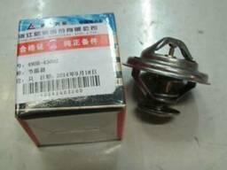 Термостат на двигатели для вилочных погрузчиков