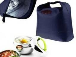 Термосумка для ланч-бокса Un Jour De Reve, сумка холодильник