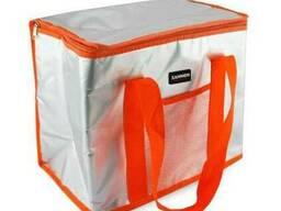 Термосумка на 25 литров Sannen Cooler Bag