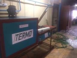 Термоупаковочная МТУО-5, 0СВ