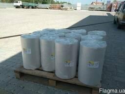 Термоусадочная полиэтиленовая пленка 30-180 микрон до 1500мм
