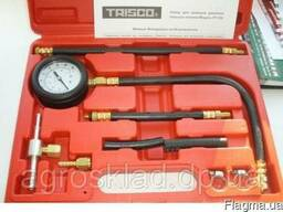 Тестер давления в топливной системе Trisco FT-310