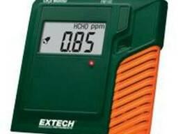 Тестер формальдегида Extech FM100 в наличии!