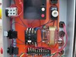 Тестоделитель А2-ХТН, тестоделительная машина А2 ХТН - фото 8