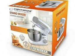 Тестомес-миксер Cooking Assistant Esperanza EKM-024