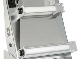 Тестораскаточная машина APACH DSA 420 RP Тестораскатка новая
