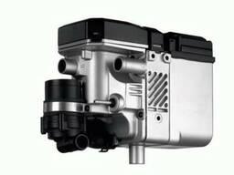Thermo Top C B (Бензин) 12V Basic без элемента управления L