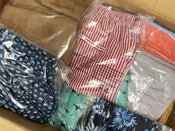 Threadbare мужские шорты микс