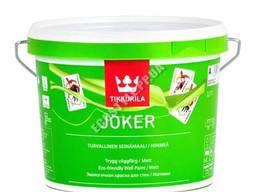 Tikkurila Joker