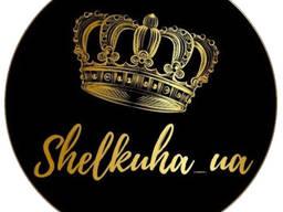 Типография shelkuha_ua